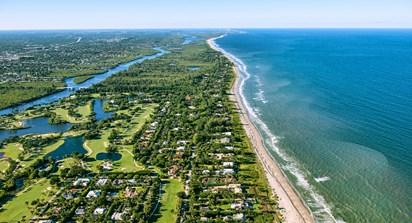 Where Is Jupiter Florida >> Jupiter Florida Inspirato Luxury Vacation Options