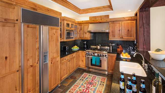 Saratoga | Jackson Hole, Wyoming | Inspirato Luxury Vacation Homes on the gun barrel jackson wy, the local jackson wy, the kitchen lake charles la, the kitchen great falls mt, the kitchen boston ma, the indian jackson wy, the kitchen denver co,