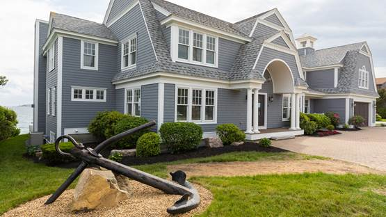 Maine Vacation Rentals, Villas, and Hotels | Inspirato