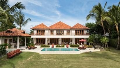 Villa Cayena | Punta Cana, Dominican Republic