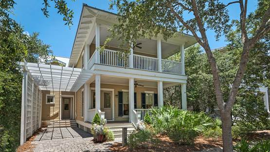 Florida Vacation Rentals, Villas, and Hotels   Inspirato