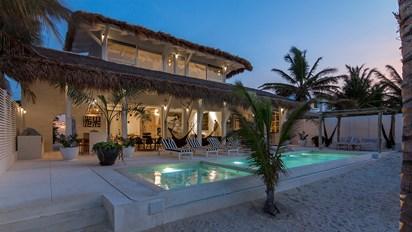 Mérida Villa Rental   Luxury Vacation Rental   Inspirato