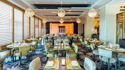 Boca Raton Beach Club Inspirato Luxury Hotel