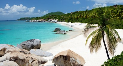 Christmas In July 2019 Virgin Gorda.Virgin Gorda Travel Guide Inspirato Luxury Vacations