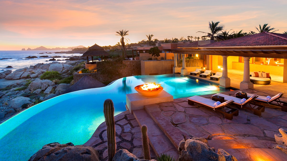 exclusive luxury vacations - HD 2560×1440