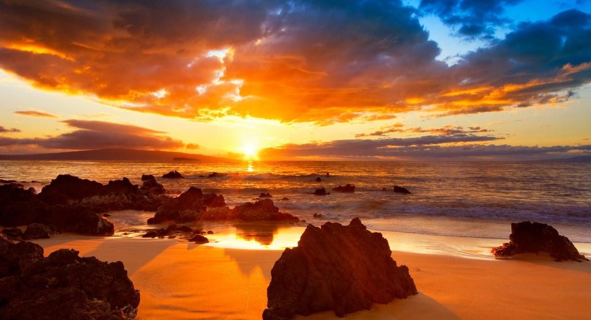 Kapalua Maui Hawaii Luxury Vacation Properties Inspirato