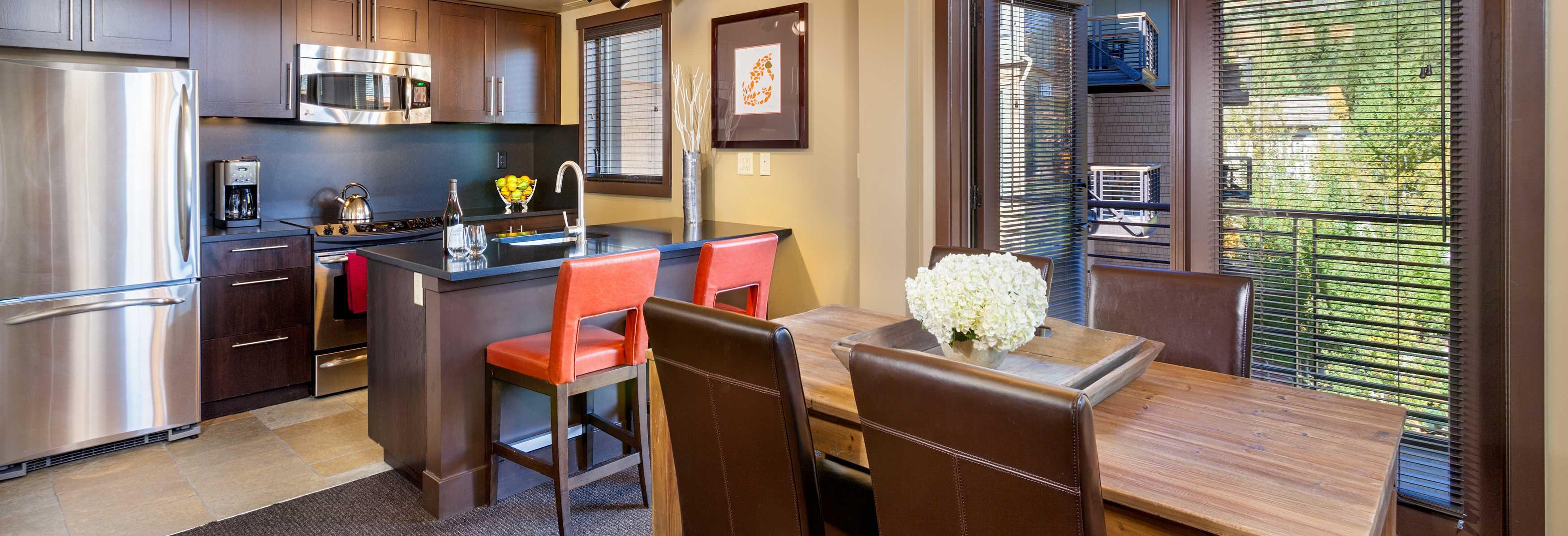 Jackson Hole Wyoming Inspirato Luxury Vacation Homes Inspirato