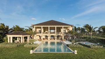 Luxury Vacation Rentals | Destination Club | Inspirato