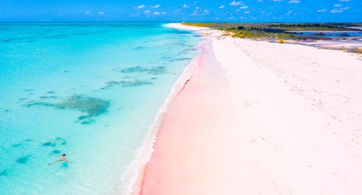 Harbour Island, Bahamas | Inspirato
